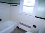 061-270579-Bathroom
