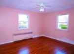 061-270579-Bedroom1