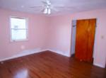 061-270579-Bedroom1(2)