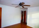 061-270579-Bedroom3(2)