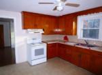 061-270579-Kitchen View 1