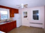 061-270579-Kitchen View 2