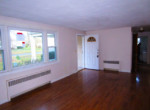 061-270579-Living Room
