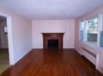 061-270579-Living Room2