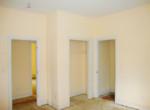 061-280649-B edroom 2 Unit 1