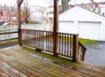 061-280649-Back Porch