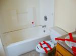 061-280649-Bathroom Unit 2
