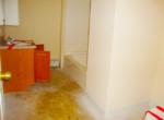 061-280649-Bathroom Unit 3