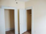 061-280649-Bedroom 1 Unit 2