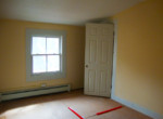 061-280649-Bedroom 1 Unit 3