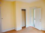 061-280649-Bedroom 3 Unit 2