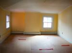 061-280649-Family Room Unit 3