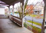 061-280649-Front Porch