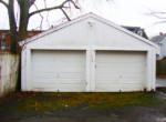 061-280649-Garage Exterior