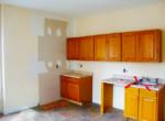 061-280649-Kitchen Unit 1