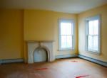 061-280649-Living Room Unit 2