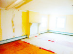 061-280649-Living Room Unit 3