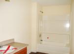 061-280649Bathroom 1 Unit 1