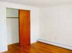 061-321546-Bedroom 1