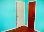 061-321546-Bedroom 2