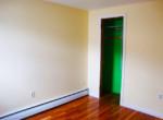 061-321546-Bedroom 3