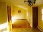 061-321546-Living Room