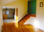 061-321546-Living Room Angle 2