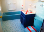 061-347673-Bathroom 2