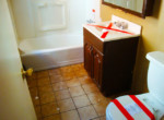 061-347673-Bathroom1
