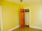 061-347673-Bedroom2