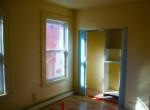 061-347673-Bedroom3