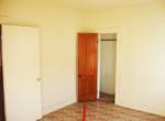 061-347673-Bedroom4