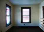 061-347673-Bonus Room