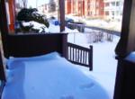 061-347673-Front Porch