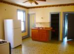 061-347673-Kitchen2