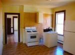 061-347673-Kitchen3
