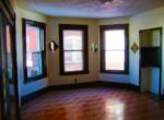061-347673-Living Room