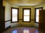 061-347673-Living Room3