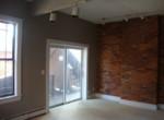 061-415308-Bedroom 1 Angle2