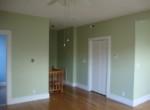 061-415308-Bedroom 2 Angle2