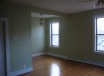 061-415308-Bedroom2