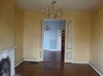 061-415308-Living Room