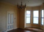 061-415308-Living Room Angle2