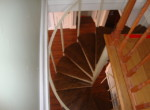 061-415308-Stairs