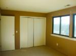 061-421068-Bedroom2