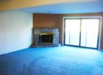 061-421068-Living Room