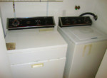 061-421068-Washer and Dryer