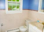 061-286090-Bathroom1