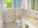 061-286090-Bathroom2