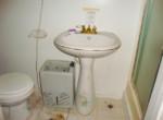 061-286090-Bathroom3